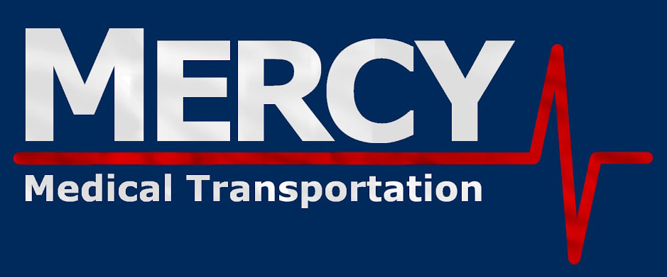 Mercy Medical Transportation