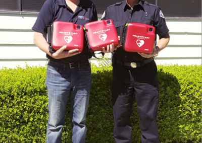 mariposa-county--mercy-ambulance-automated-external-defibrillators (1)